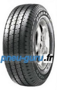 Goodyear Duramax pneu