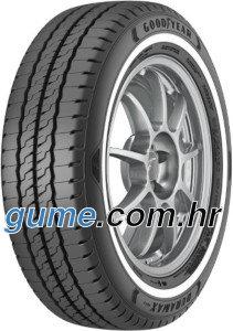 Goodyear DuraMax G2