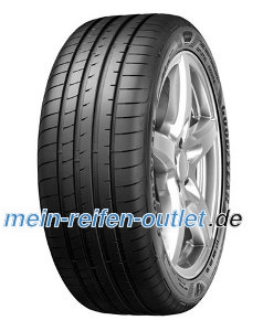 Goodyear Eagle F1 Asymmetric 5 ROF