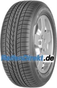 Goodyear Eagle F1 Asymmetric Suv (j)