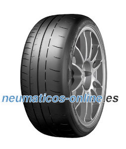 Goodyear Goodyear Eagle F1 Supersport Rs Xl