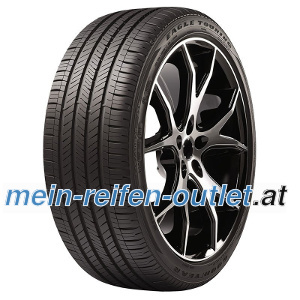 Goodyear Eagle Touring 245/45 R19 98W , SCT