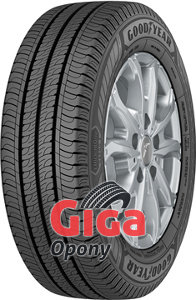 Goodyear EfficientGrip Cargo 2