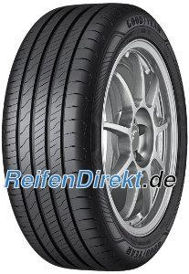 goodyear-efficientgrip-performance-2-205-50-r17-93v-xl-, 122.20 EUR @ reifendirekt-de