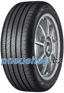 Goodyear EfficientGrip Performance 2 ( 215/55 R17 98W XL )