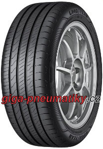 Goodyear EfficientGrip Performance 2 ( 205/55 R17 95V XL )