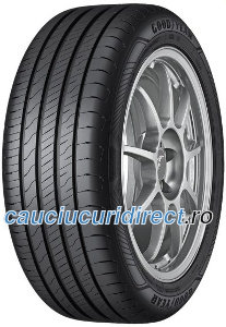 Goodyear EfficientGrip Performance 2