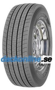 Goodyear Fuelmax D ( 315/60 R22.5 152/148L 16PR )