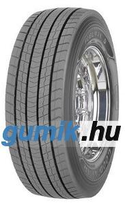 Goodyear Fuelmax D ( 315/70 R22.5 154/150L 18PR duplafelismerés 152/148M )