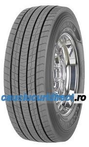 Goodyear Fuelmax D ( 315/80 R22.5 156/150L 18PR Marcare dubla 154/150M )