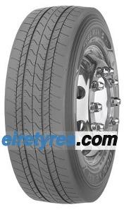 Goodyear Fuelmax S