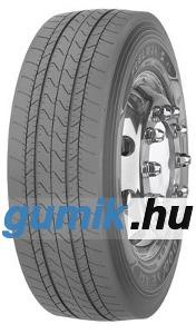 Goodyear Fuelmax S ( 315/70 R22.5 156/150L )