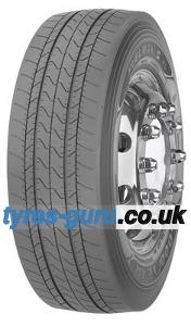 Goodyear Fuelmax S pneu