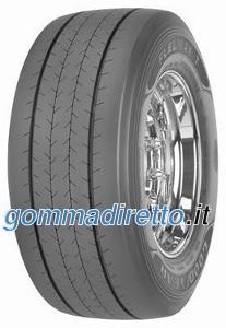 Goodyear Fuelmax T