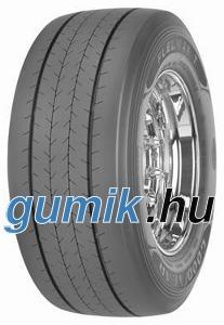 Goodyear Fuelmax T ( 385/65 R22.5 164K 20PR duplafelismerés 158L )