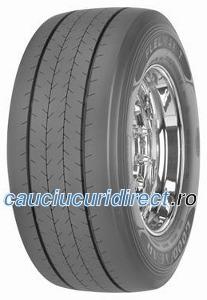 Goodyear Fuelmax T ( 385/65 R22.5 160K 20PR Marcare dubla 158L )