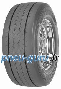 Goodyear Fuelmax T pneu