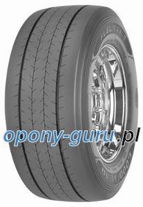 Goodyear Fuelmax T 435/50 R19.5 164J 20PR podwójnie oznaczone 154/150M