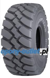Goodyear GP-4D AT