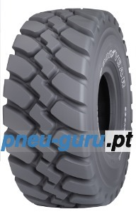 Goodyear GP-4D AT