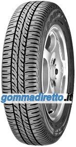 Goodyear GT-3