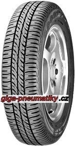 Goodyear GT-3 ( 185/65 R15 88T )