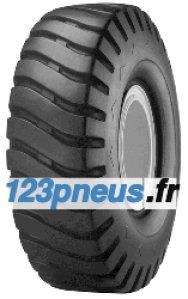 Goodyear HRL UMS ( 14.00 -20 28PR TT )