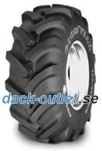 Goodyear IT520