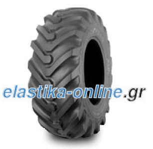 Goodyear Industrial Sure Grip