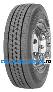 Goodyear KMAX S ( 245/70 R19.5 136/134M )