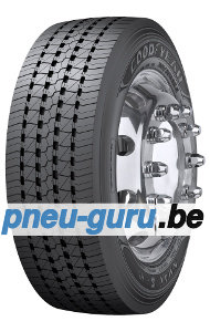 Goodyear KMAX S A