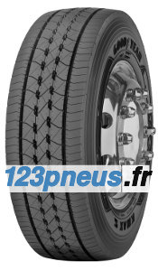 Goodyear KMAX S G2 ( 295/60 R22.5 150/147K 18PR Double marquage 149/146L )