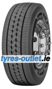 Goodyear KMAX S G2