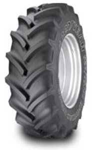 Goodyear Optitrac DT806