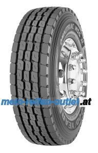 Goodyear Omnitrac MSS II Duraseal