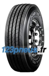 Goodyear Regional RHS 2 HL ( 315/80 R22.5 158/150L 20PR )