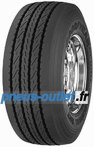 Goodyear Regional RHT 7.50 R15 135/133K 16PR