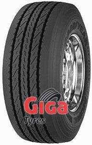 Goodyear Regional RHT pneu