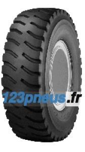 Goodyear RL-4B ( 21.00 R33 200B TL Tragfähigkeit ** )