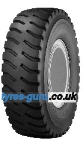 Goodyear Rl 4b pneu