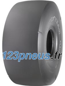 Goodyear RL-5S ( 18.00 R25 204A2 TL Tragfähigkeit ** )