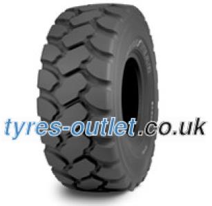 Goodyear Rt 3b pneu