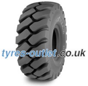 Goodyear Rt 5c pneu