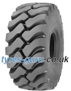 Goodyear Rt 5d pneu