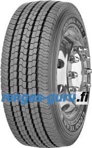 Goodyear Regional RHS 2 + 245/70 R17.5 136/134M 16PR