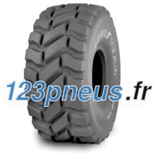 Goodyear TL-3A+ ( 29.5 R25 200B TL Double marquage 216A2, Tragfähigkeit ** )