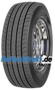 goodyear-treadmax-fuelmax-d-315-70-r22-5-154-150l-doppelkennung-152-148m-runderneuert-, 365.20 EUR @ reifendirekt-de