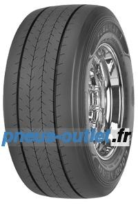 Goodyear Treadmax Fuelmax T