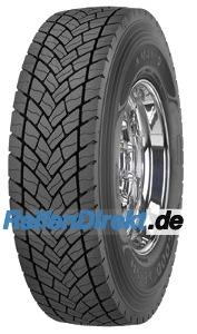 goodyear-treadmax-kmax-d-315-70-r22-5-154-150l-runderneuert-