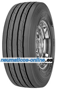 Goodyear Treadmax Kmax T